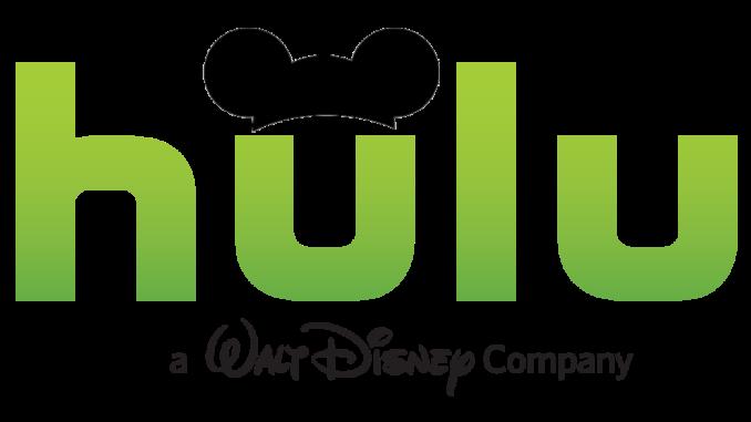 De aandeelhouders van Disney en 21st Century Fox zijn eruit, nu is de Disney Fox deal officieel!