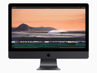 Apple Outlines GPUs to Support macOS Mojave on Older Towers