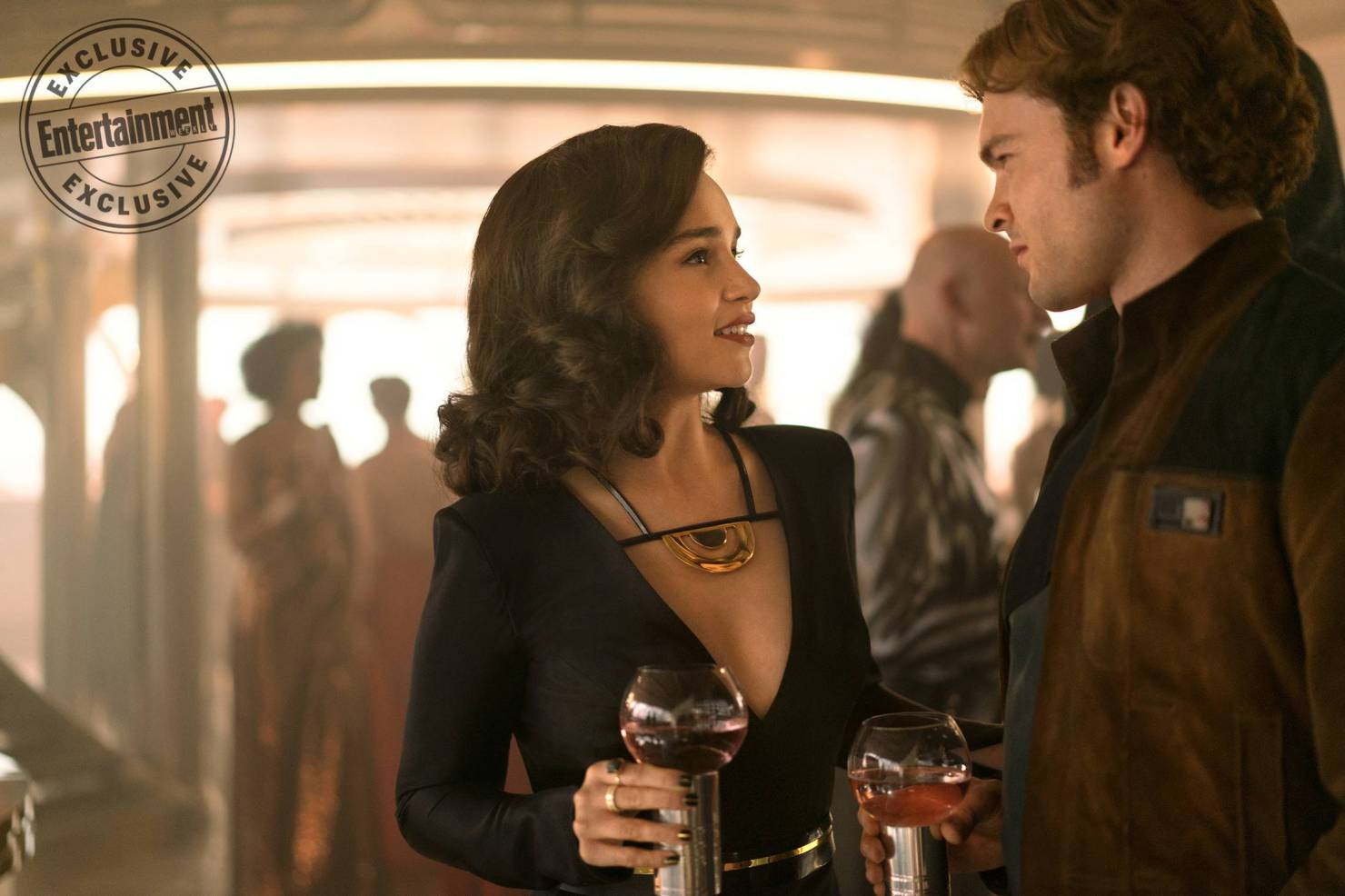solo-images-4